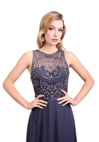 online store 84855 c631d Christian Koehlert Paris - Das Trendlabel für elegante ...